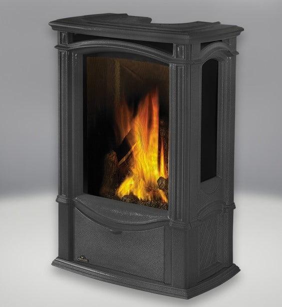 Castlemore Gas Stove-SAVE $2000.